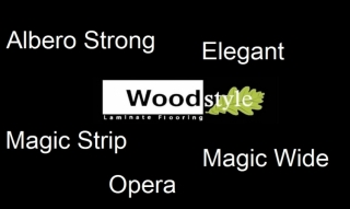 woodstyle-New