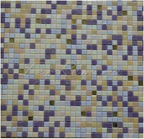 Мозаика Decor Mosaic Премиум Цвет MDP-02 арт. MDP-02