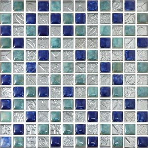 Мозаика Decor Mosaic Премиум Цвет MDP-40 арт. MDP-40