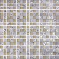 Мозаика Decor Mosaic Премиум Цвет MDP-09 арт. MDP-09