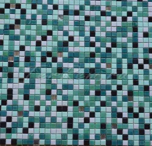 Мозаика Decor Mosaic Премиум Цвет MDP-38 арт. MDP-38