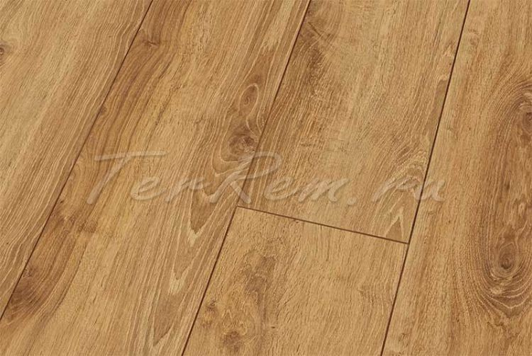 Ламинат Falquon (Фалькон)  Blue Line Wood 8 Victorian Oak арт. D4189