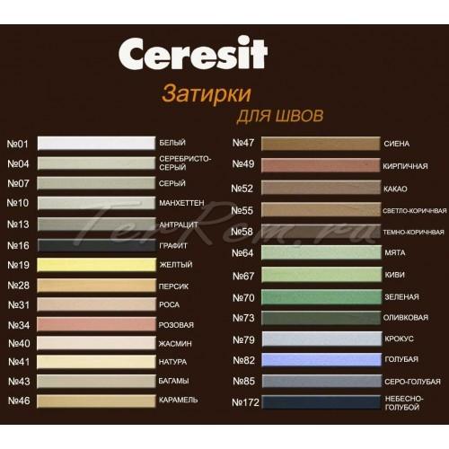 Как выбрать цвет затирки для плитки? Затирка для 43