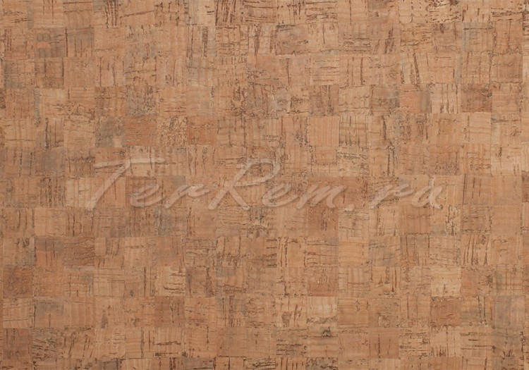 ��������� ���� ������� Wicanders Cork Parquet Olympic  RN21001