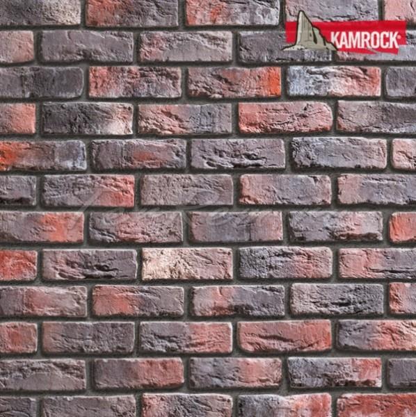 Kamrock ганзейский