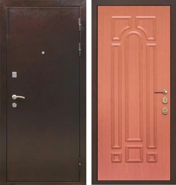 Купить Двери Дешево