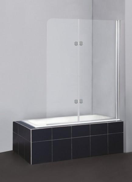cfc0d0679ffc Душевая шторка на ванну BelBagno (БельБагно) SELA-V-21 арт.  SELA-V-21-120/140-C-Cr в наличии по ...