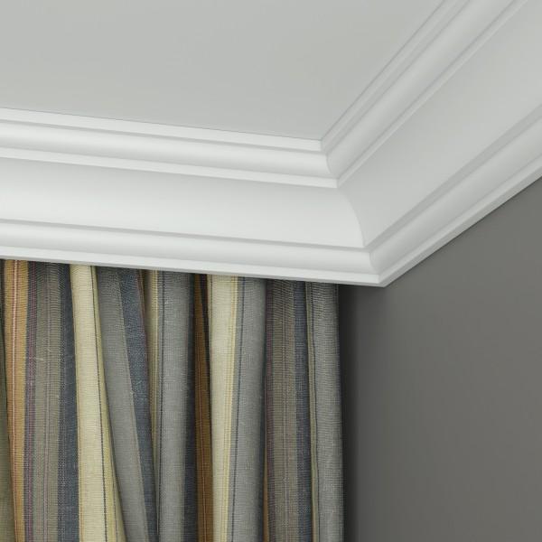 Каталог штор и карнизов: фото, цены, описание | 600x600