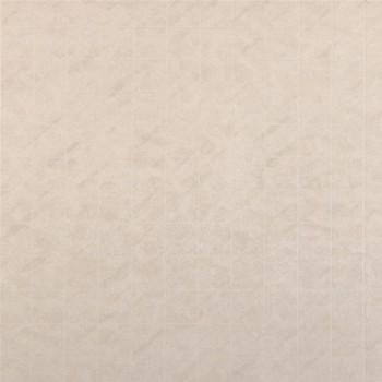 Листовая панель Georgia-Pacific, Лиловые Штрихи плитка 10х10см, арт. 24044